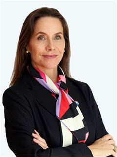 Paulina Martinez Geiger - RE/MAX - ACCION