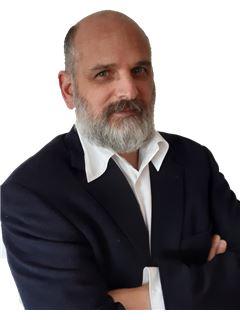 Juan Enrique González Gain - RE/MAX - PREMIER