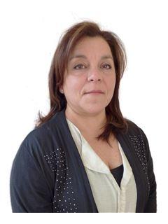 Paola Meza - RE/MAX - CENTRAL