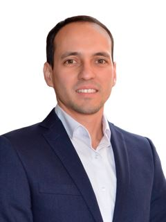 Edgar Nunes - RE/MAX - TITANIO