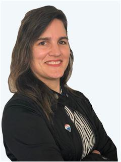 Paola Italiani - RE/MAX - GO