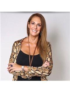 Paula Silva - RE/MAX - CENTRAL
