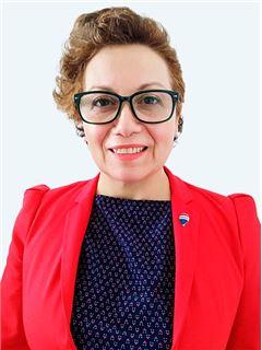 Isidora Rios - RE/MAX - EXCLUSIVE