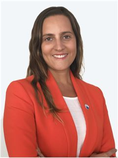 Milena Essus - RE/MAX - SUPREME