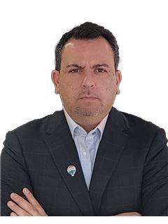 Claudio Prado - RE/MAX - TITANIO