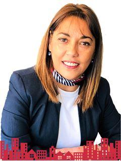 Silvana Gallardo Oyarzún - RE/MAX - FUTURO