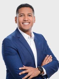 Christian Fernandez Medina - RE/MAX - CAPITAL