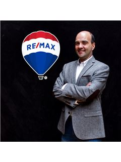 Juan Ignacio Fogliatti - RE/MAX - TOP
