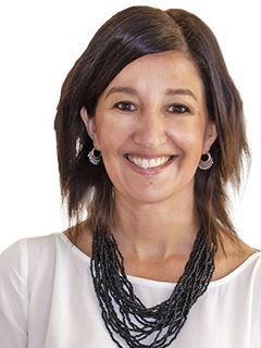 Carla Vallarino Sulzer - RE/MAX - CENTRAL