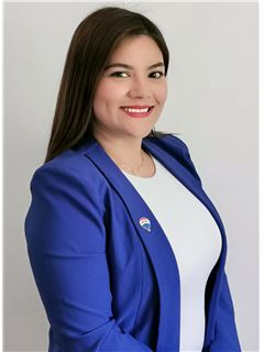 Maria Los A. Molina - RE/MAX - CENTRAL
