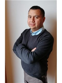 Jose Romero - RE/MAX - SUR