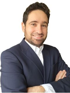 Enzo Zaffiri - RE/MAX - PREMIER