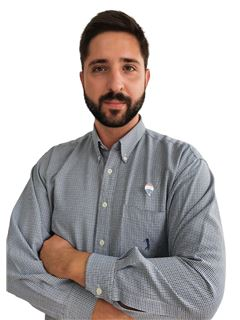 Sebastian Silva - RE/MAX - SYNERGY