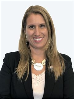 Broker/Owner - Mirna Gomez - RE/MAX - ORIENTE