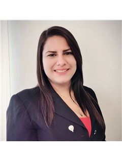 Ferveliz Pacheco - RE/MAX - CENTRAL