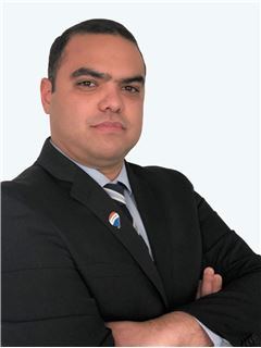 Nelson Sanchez - RE/MAX - CENTRAL
