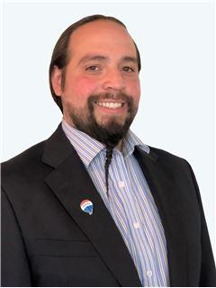 Rodolfo Gutierrez - RE/MAX - CAPITAL