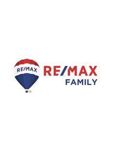 Broker/Owner - Gonzalo Valenzuela - RE/MAX - FAMILY
