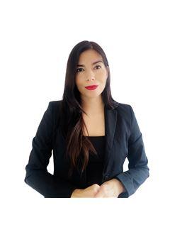 Broker/Owner - Maria de los Angeles Guajardo Varas - RE/MAX - GO