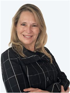 Monica Torres - RE/MAX - ORIENTE