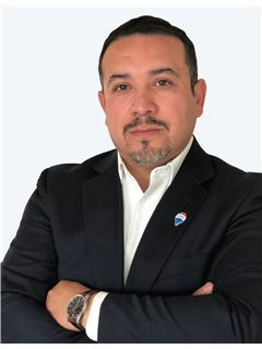 Broker/Owner - Carlos San Martín - RE/MAX - SYNERGY