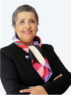 Maria Isabel Morgado Ponce - RE/MAX - ACCION