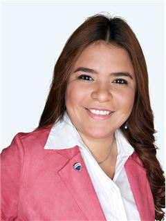 Michelle Daal - RE/MAX - EXCLUSIVE