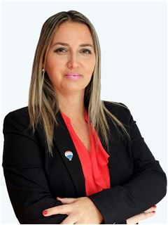 Carolina Berger Salinas - RE/MAX - ACCION