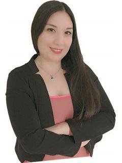 María Belén Velásquez V. - RE/MAX - REALTY