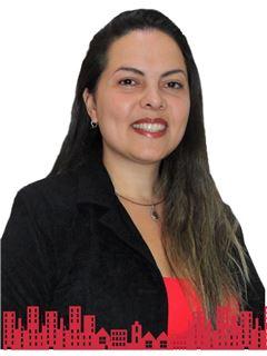 María Auxiliadora León Olivero - RE/MAX - FUTURO