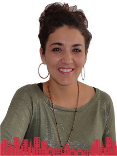 Claudia Sagrista Páez - RE/MAX - FUTURO