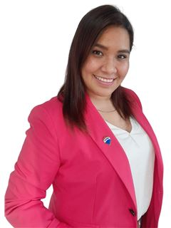 Maciel Araya - RE/MAX - SYNERGY