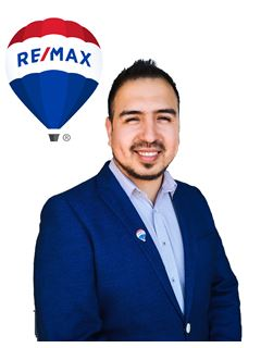 Joseph Moya - RE/MAX - GOLD