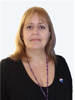 Broker/Owner - Virginia Restrepo - RE/MAX - GOLD