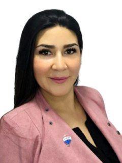 Camila Figueroa - RE/MAX - FIRST