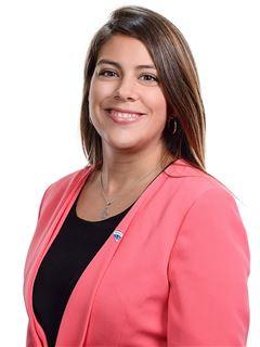 Sofía Vial Álvarez - RE/MAX - ENLACE