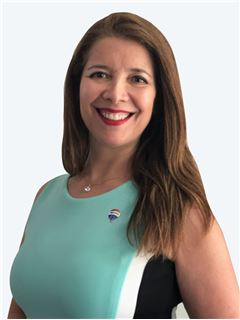 Claudia Campbell - RE/MAX - PLUS