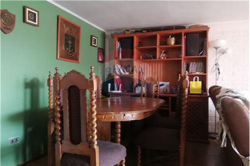 Casa - Venta - Maipú, Santiago, Metropolitana De Santiago - 2 - 1028037124-22