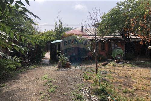 Casa - Venta - La Florida, Santiago, Metropolitana De Santiago - 34 - 1028050048-56