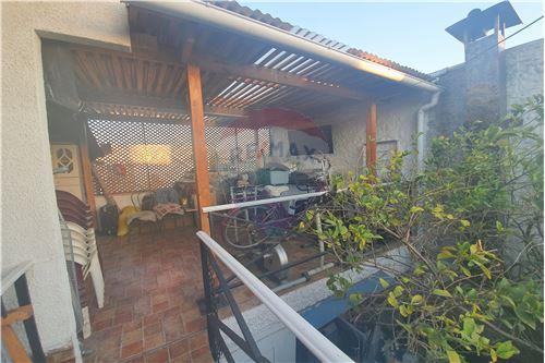 Casa - Venta - Quilicura, Santiago, Metropolitana De Santiago - 27 - 1028072018-19