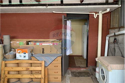 Casa Pareada - Venta - San Bernardo, Maipo, Metropolitana De Santiago - Otro - 1028070016-2