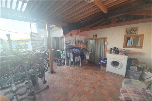 Casa - Venta - Quilicura, Santiago, Metropolitana De Santiago - 31 - 1028072018-19