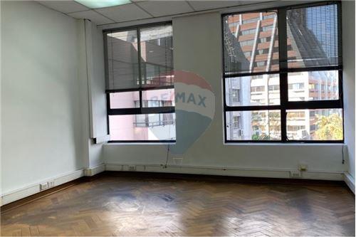 Oficina - Arriendo - Las Condes, Santiago, Metropolitana De Santiago - 10 - 1028050078-46