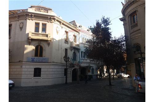 Santiago, Santiago - Arriendo - 5.494.848,71 $