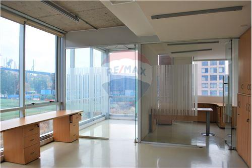 Oficina - Arriendo - Huechuraba, Santiago, Metropolitana De Santiago - 28 - 1028050081-9