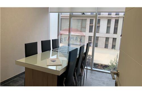 Oficina - Arriendo - Las Condes, Santiago, Metropolitana De Santiago - 17 - 1028050036-178