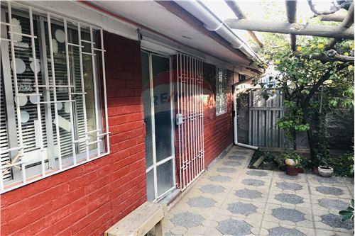 Casa - Venta - Puente Alto, Santiago, Metropolitana De Santiago - 9 - 1028078010-31