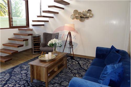 Casa - Venta - San Bernardo, Maipo, Metropolitana De Santiago - Living/Comedor - 1028063033-13