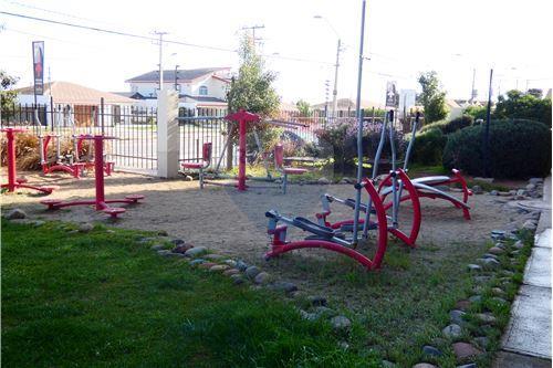 Departamento - Arriendo - La Serena, Elqui, Coquimbo - 34 - 1028087004-11
