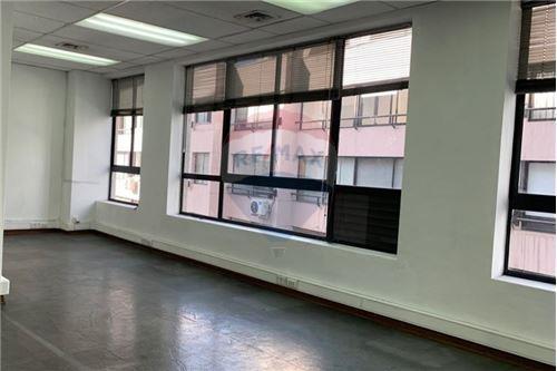 Oficina - Arriendo - Las Condes, Santiago, Metropolitana De Santiago - 3 - 1028050078-46